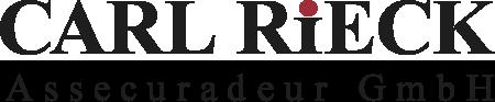 Carl Rieck Assecuradeur GmbH